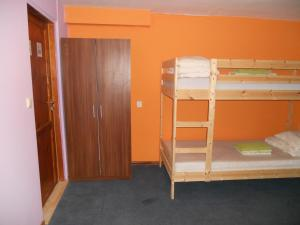 Old Town Hostel, Хостелы  Гданьск - big - 197