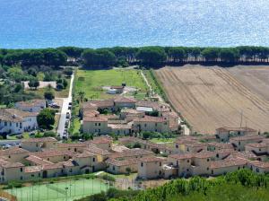 Cala Luas Resort - AbcAlberghi.com