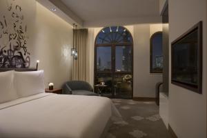 Manzil Downtown Dubai (5 of 43)