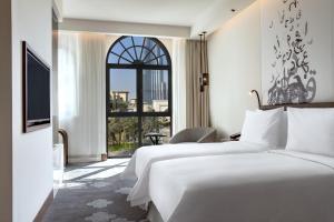 Manzil Downtown Dubai (39 of 49)
