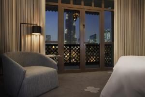 Manzil Downtown Dubai (4 of 43)