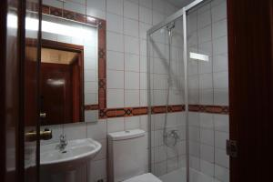 Single Room Vardar Palace Hotel - Special Category