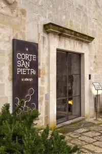 Corte San Pietro (10 of 107)