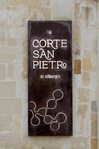 Corte San Pietro (22 of 107)