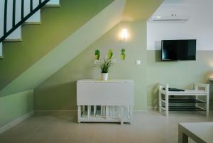 Holidays2Malaga Studios Juan de Mena, Appartamenti  Malaga - big - 19