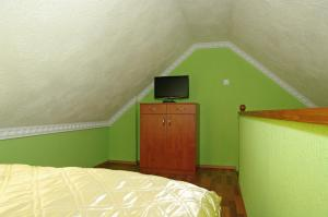 Nefelejcs Apartman, Apartmány  Gyula - big - 57