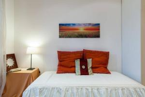 Appartamento Via Rovetta - AbcAlberghi.com