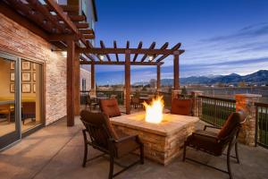 Country Inn & Suites by Radisson, Bozeman, MT, Hotely  Bozeman - big - 22