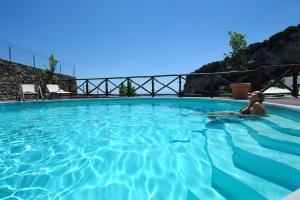 Villa Knight - AbcAlberghi.com