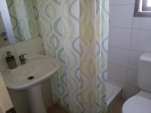 Apartamentos Viña Vista, Apartments  Viña del Mar - big - 20
