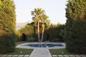 Homi Country Retreat, Отели типа «постель и завтрак»  Partinico - big - 1