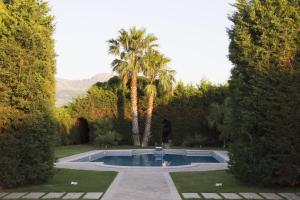 Homi Country Retreat, Bed & Breakfast - Partinico