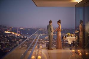 Raffles Istanbul (4 of 71)