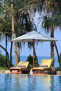 AVANI Bentota Resort & Spa (29 of 106)