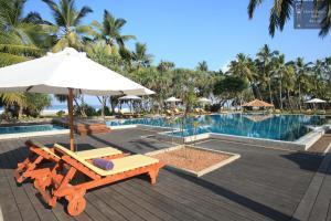 AVANI Bentota Resort & Spa (26 of 106)