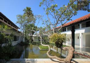 AVANI Bentota Resort & Spa (31 of 106)