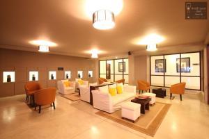 AVANI Bentota Resort & Spa (38 of 106)