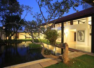 AVANI Bentota Resort & Spa (9 of 106)