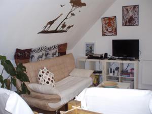 Ferienhaus Deubetal - Ilmtal