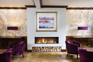 The Borrowdale Hotel (15 of 61)