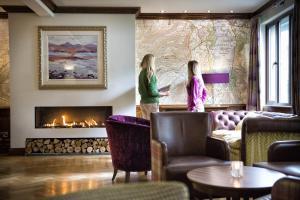 The Borrowdale Hotel (20 of 58)