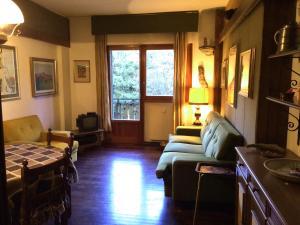 Casa Vacanze il Marsicano