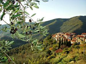 Borgata Castello - AbcAlberghi.com