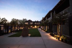 SENZA Hotel (18 of 36)