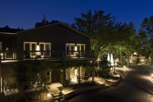 SENZA Hotel (5 of 36)