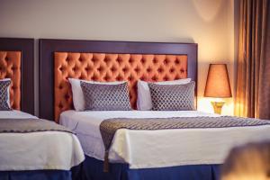 Intourist Batumi Hotel, Hotels  Batumi - big - 49