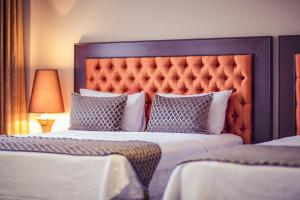 Intourist Batumi Hotel, Hotels  Batumi - big - 37