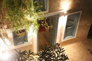 Palais Oumensour, Bed and breakfasts  Taroudant - big - 23