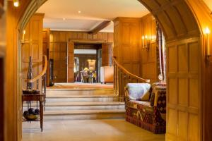 Whatley Manor (24 of 49)