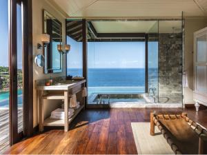 Four Seasons Resort Seychelles (38 of 69)