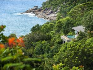 Four Seasons Resort Seychelles (21 of 69)