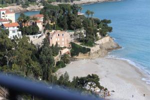 Hotel de charme Regency - Roquebrune-Cap-Martin