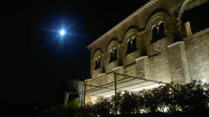 Locanda Palazzone (38 of 131)