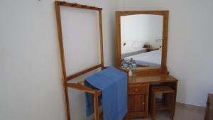 Hotel Gayan's, Отели  Удавалаве - big - 22