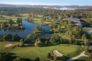 Country Club Tasmania - Hotel - Launceston