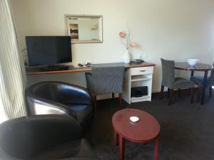Cedar Grove Motor Lodge, Motels  Nelson - big - 11