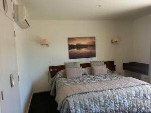 Cedar Grove Motor Lodge, Motels  Nelson - big - 78