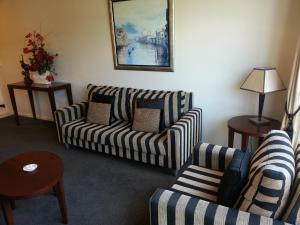 Cedar Grove Motor Lodge, Motels  Nelson - big - 65