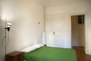 Casa Thesauro - AbcAlberghi.com