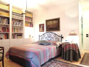 Villa Olivia - Accommodation - Bergamo