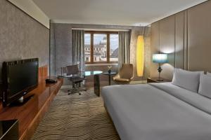 Hilton Berlin (37 of 60)