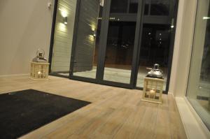 Ustedalen Resort Leiligheter, Appartamenti  Geilo - big - 114
