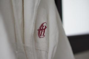 Hotel Continental Palma, Hotel  Palma di Maiorca - big - 6