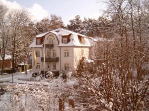 obrázek - Ringhotel Villa Margarete