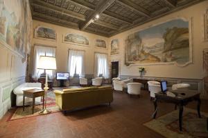 Auberges de jeunesse - Palazzo Carletti