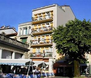 Hotel Elena - AbcAlberghi.com